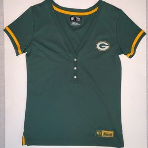 Packers NFL Team Apparel
